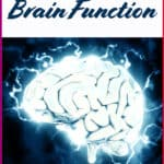 Fibromyalgia and brain function