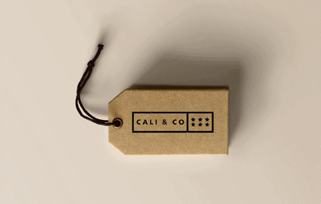 https://creato.com.au/logo-design/