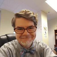 Michael vida manager of risk assessments