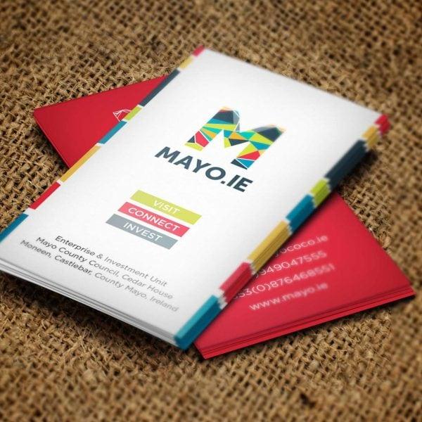 Mayo-business_card_design_mayo_ie_ireland_west_of_ireland_mayo_3