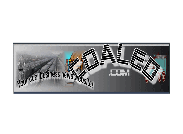 Coaled.com