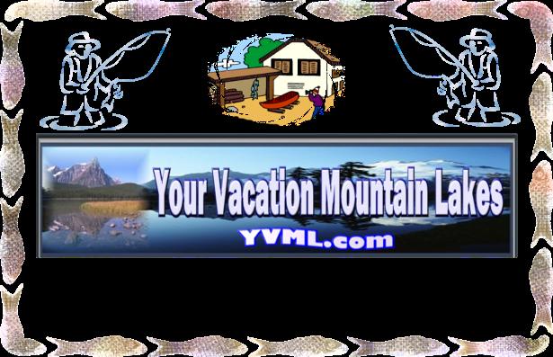 YVML.com