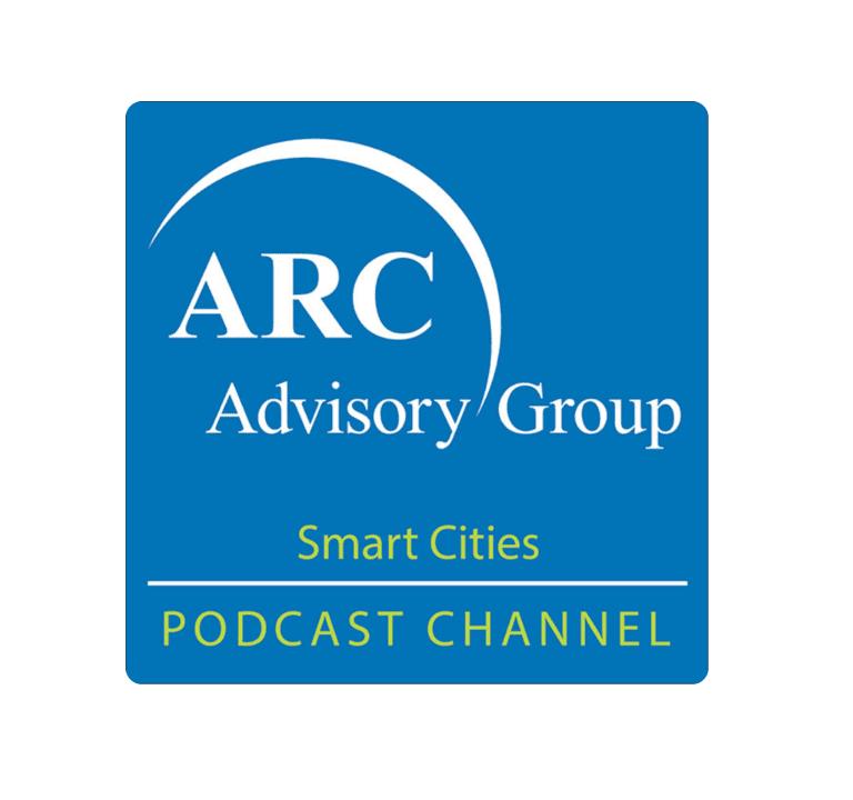 Smart City Podcast