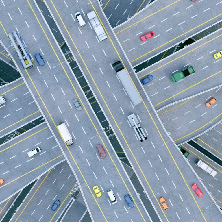 EV industry trends