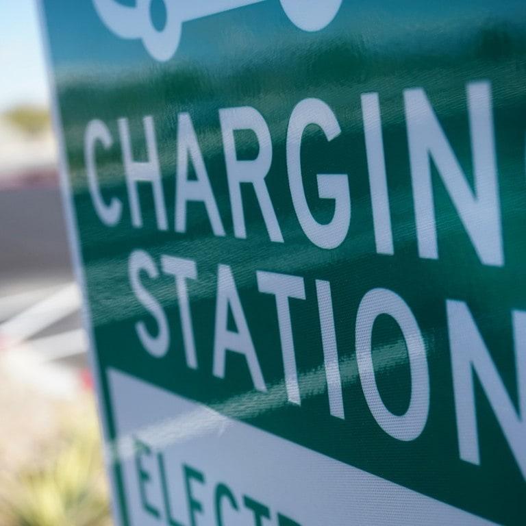 EV charging network operations_Driivz