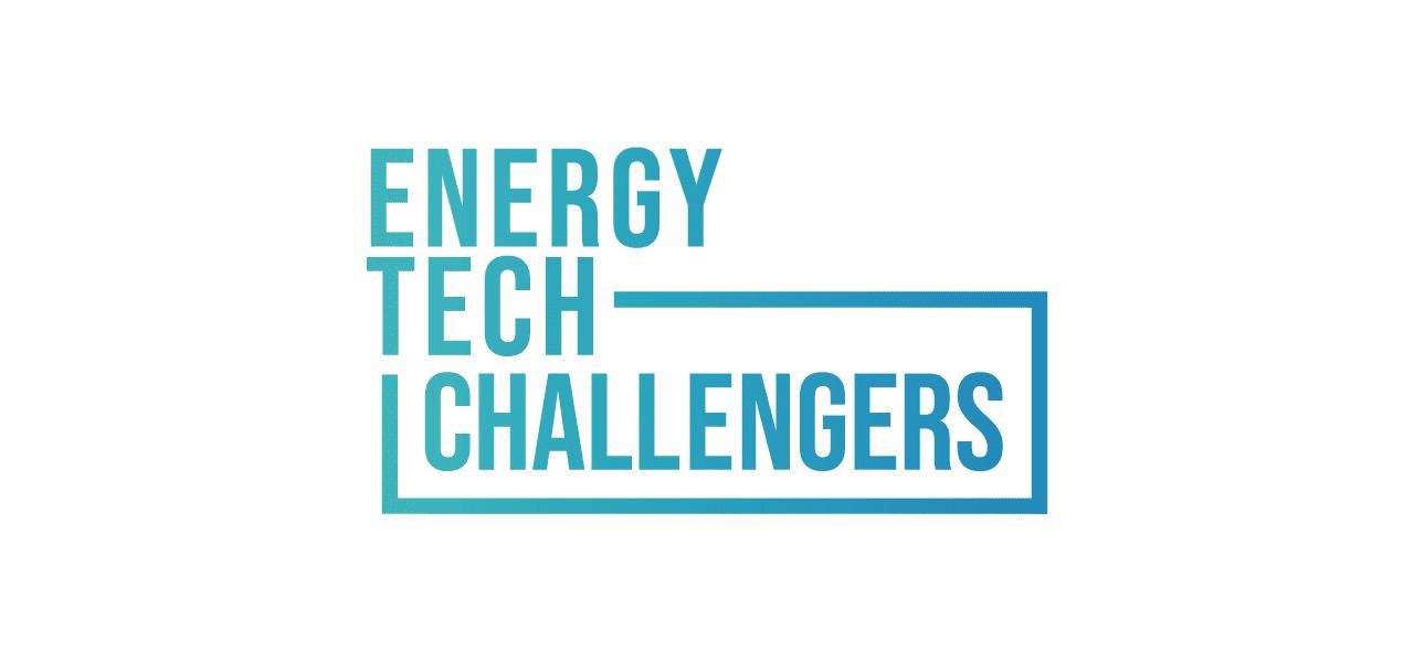 Energy Tech Challengers_Driivz