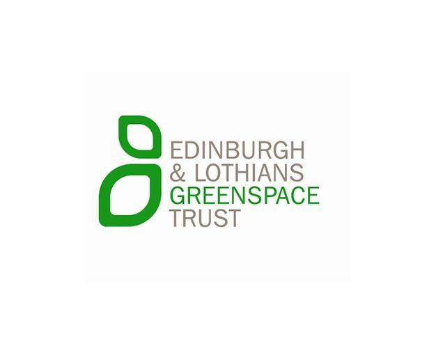 Edinburgh & Lothians Greenspace Trust