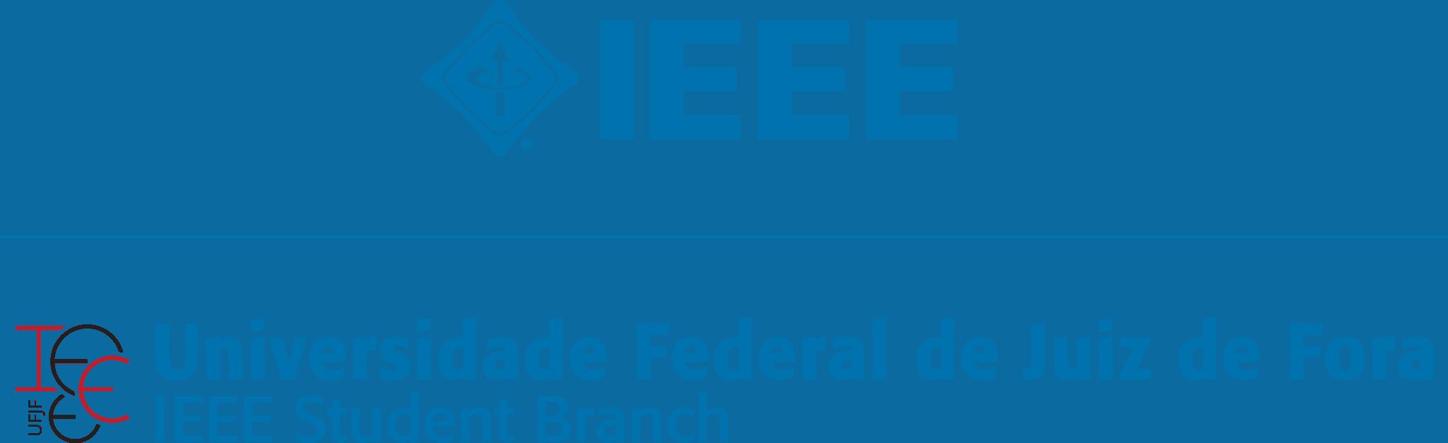 Ramo Estudantil IEEE UFJF