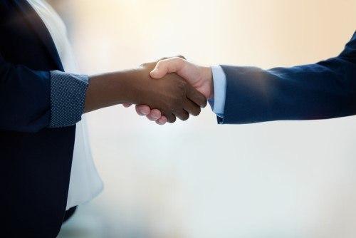 THG acquires P&C agency Pfister Insurance in DE