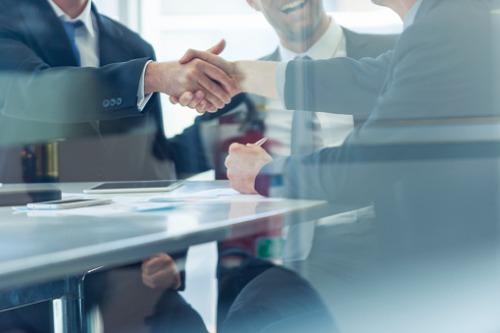 SAN Group appoints agency development field specialist for Northeast region