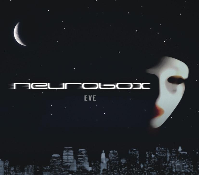 Neurobox 'Eve'