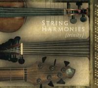 String Harmonies 'Trinity'