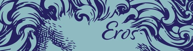 Viza - Eros - Single
