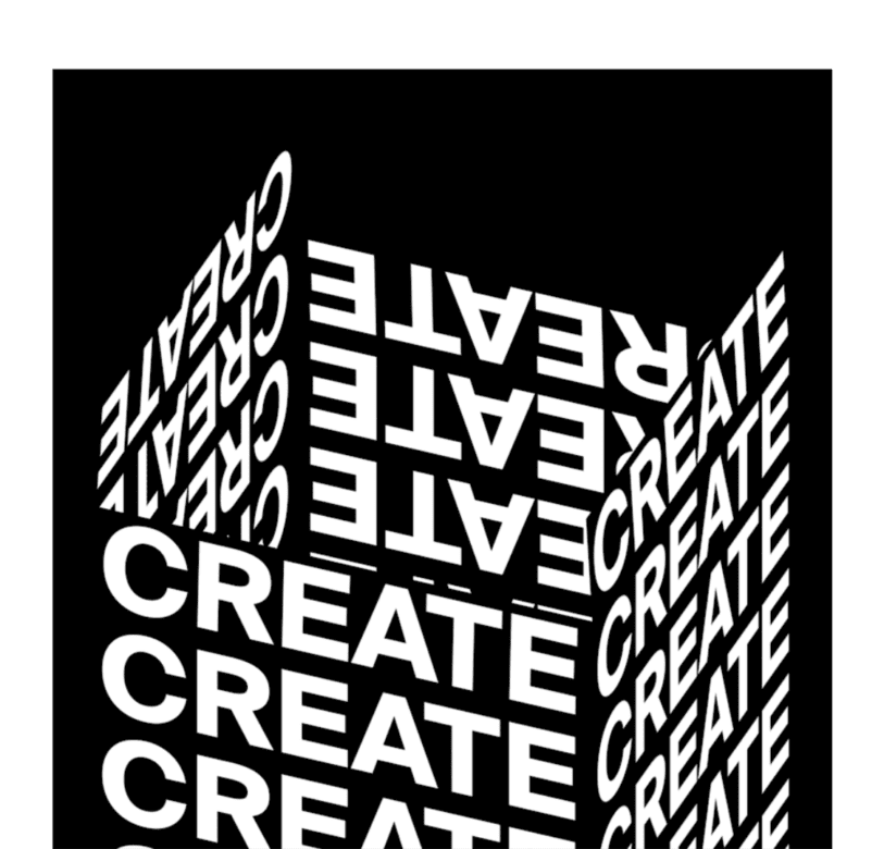 Factory Berlin: Create Header