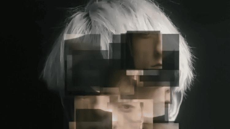 Berlin artist Aaron Jablonski: exitsimulation