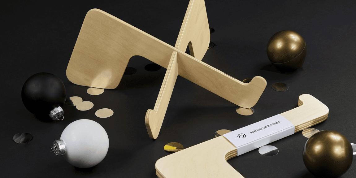 Openstanding Factory Berlin Startup Gift Guide