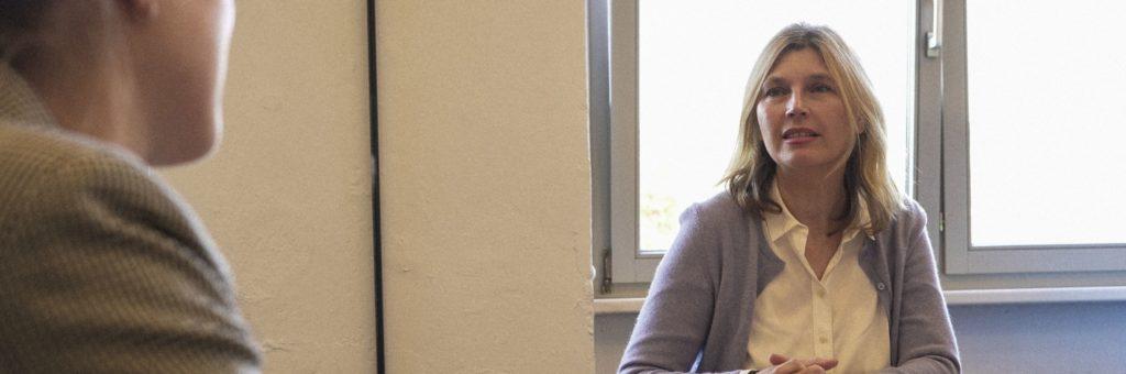 Kirsten Henscke: Principal NewSchool Partner