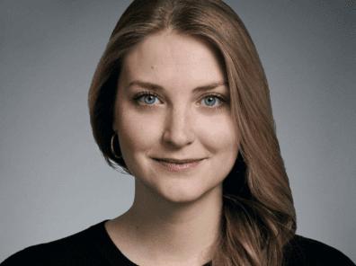 Nina Rinke Earlybird VC