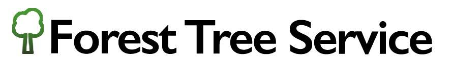 Forest Tree Service OKC