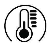 Polyurethane Temperature Range