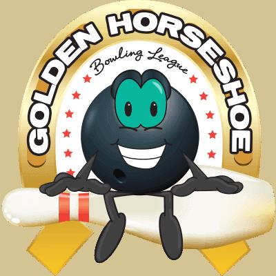 Golden Horseshoe Bowling League