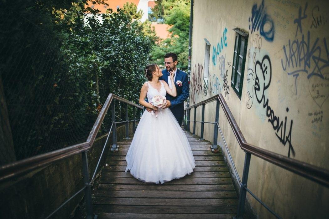gornji grad vjencanje 007