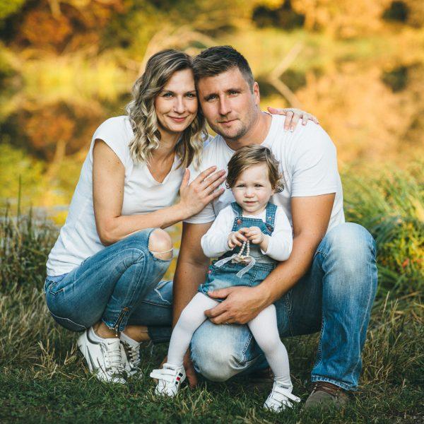 jesensko obiteljsko fotografiranje 0009