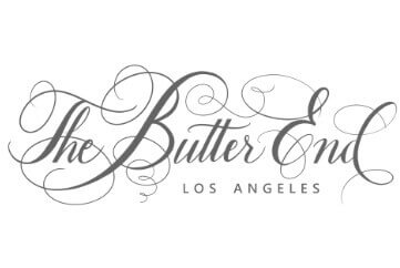 the-Butter-End-Cakery-Case-Study