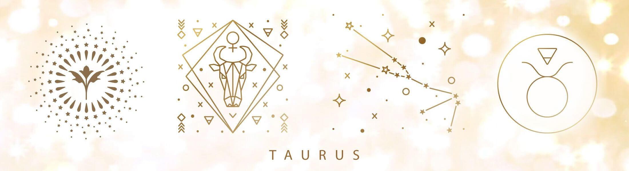 innersense-organic-beauty-taurus-strip