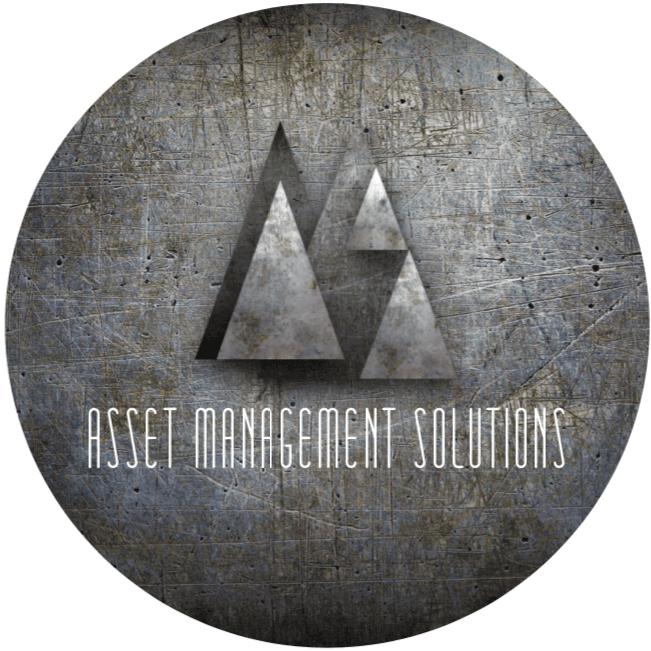 Scott Hollowell, CEO, Asset Management Solutions