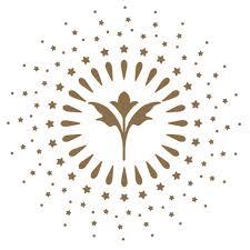 Greg & Joanne Starkman, Founders, Innersense Organic Beauty