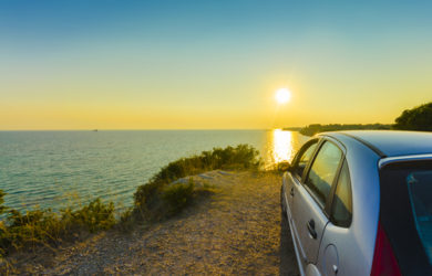 best used summer cars