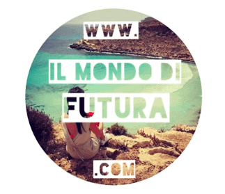 Il Mondo di Futura – Blog di Viaggi