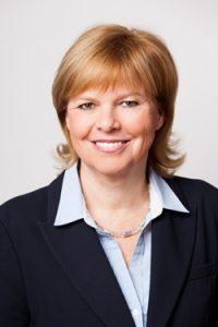 Dagmar Kuhnen