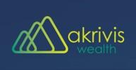 Akrivis Financial Advisors Newcastle