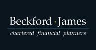Beckford James Financial Advisors Birmingham