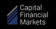 CFM Financial Advisors St Albans