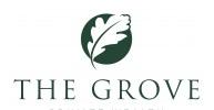 The Grove Financial Advisors Newcastle