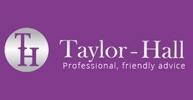 Taylor Hall Financial Advisors Sunderland
