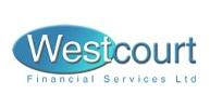 Westcourt Financial Services Sheffield