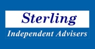 Sterling Hertfordshire