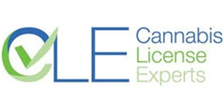 Cannabis License Experts Icon