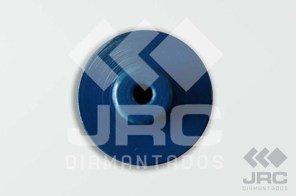 Serra Copo Adaptador Bosch GDB1600