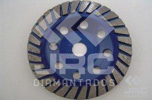 disco_de_desbaste_diamantado_120mm_granito-1