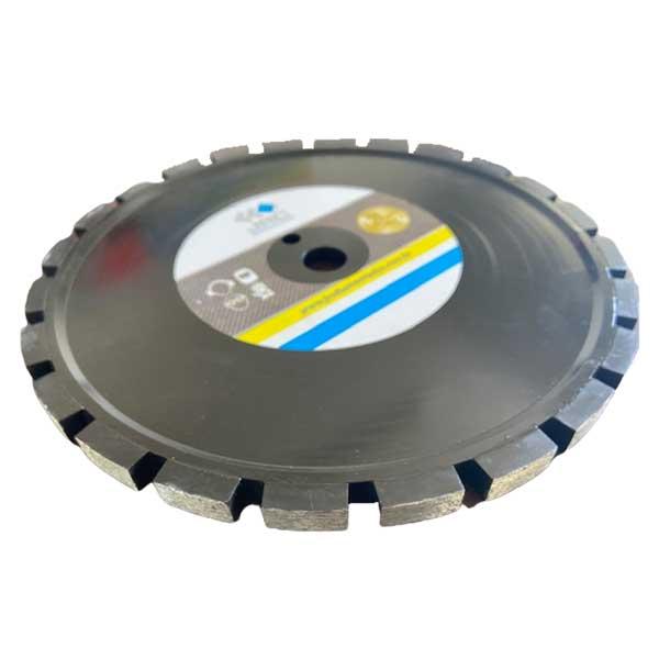 jrc-base-imagem-carrossel-lp-disco-junta-dilatacao1