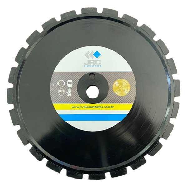 jrc-base-imagem-carrossel-lp-disco-junta-dilatacao2