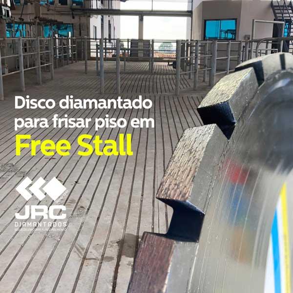 jrc-base-imagem-carrossel-lp-disco-junta-dilatacao3