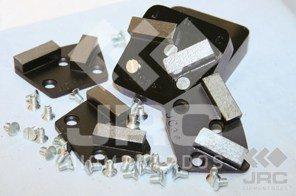 cubo-htc-diamantado-4