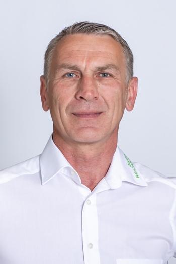Ralf Schaupp