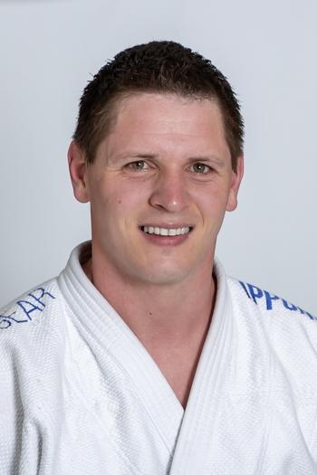 Gerald Wolfthaler